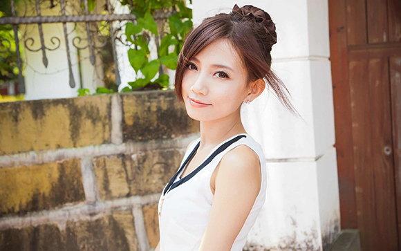 我想娶越南老婆!在嗎!?