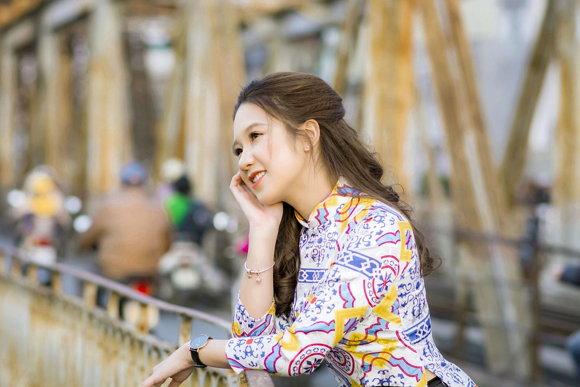 2020娶越南新娘雙方年齡差距20歲以上不能結婚?